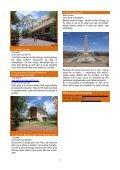 Alice Springs & Central Australia - Page 7