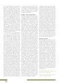 Læs artikel (PDF) - Horisont Rejser - Page 3
