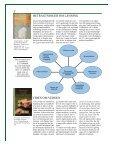 Tarup Læsepolitik og Handleplan - Tarup Skole - Odense Kommune - Page 2