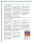 Tarup Læsepolitik og Handleplan - Tarup Skole - Odense Kommune - Page 3
