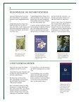 Tarup Læsepolitik og Handleplan - Tarup Skole - Odense Kommune - Page 4