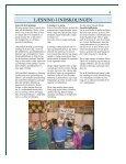Tarup Læsepolitik og Handleplan - Tarup Skole - Odense Kommune - Page 5