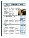 Tarup Læsepolitik og Handleplan - Tarup Skole - Odense Kommune - Page 6