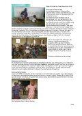 Klik her. - Kvindernes Internationale Bededag - Page 2