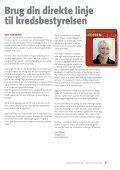 Kredsblad_endelig_udgave - Dansk Sygeplejeråd - Page 3
