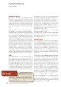 Kredsblad_endelig_udgave - Dansk Sygeplejeråd - Page 6