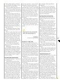 De tyvstjal min virksomhed - Øjvind Kyrø - Page 2
