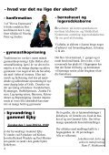 no.4 - Husby-Tanderup - Page 4