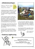 no.4 - Husby-Tanderup - Page 5