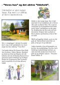 no.4 - Husby-Tanderup - Page 6
