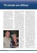 Spedalskhedsmissionen - Spedalsk.dk - Page 2