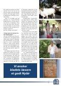 Spedalskhedsmissionen - Spedalsk.dk - Page 5
