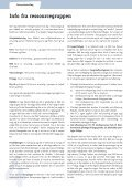 CAUTION nr1 2009:- - Page 4