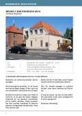 august 2011 - Byforeningen for Odense - Page 6