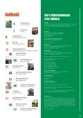 Klubudvikling er vejen frem - DBU Jylland - Page 3