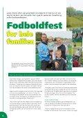 Klubudvikling er vejen frem - DBU Jylland - Page 4