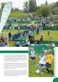 Klubudvikling er vejen frem - DBU Jylland - Page 5