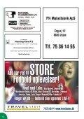 Klubudvikling er vejen frem - DBU Jylland - Page 6