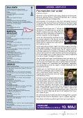 ballonen - Marstal Sejlklub - Page 3