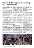 ballonen - Marstal Sejlklub - Page 4