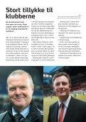 VIBORG FF - IF ELFSBORG - Royal League - Page 2