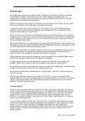 EN MAYA-LANDSBY I YUCATAN, MEXICO - Page 3