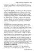 EN MAYA-LANDSBY I YUCATAN, MEXICO - Page 5