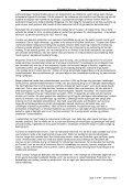 EN MAYA-LANDSBY I YUCATAN, MEXICO - Page 7