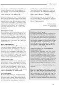 Nyt fra Høje-Taastrup Kommune - Page 7