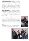 Klik her - Vejen Kunstmuseum - Page 7
