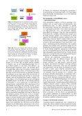 Biologi og fysik: Konvergens mod én videnskab? - Niels Bohr Institutet - Page 2