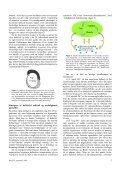 Biologi og fysik: Konvergens mod én videnskab? - Niels Bohr Institutet - Page 3