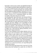 Meddelelser 2003 - Ole Rømers Venner - Page 7