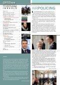 Robust, - Hovedorganisationen af Officerer i Danmark - Page 2