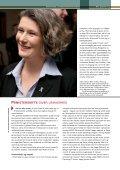 Robust, - Hovedorganisationen af Officerer i Danmark - Page 5
