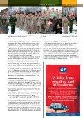 Robust, - Hovedorganisationen af Officerer i Danmark - Page 7