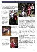 Kiu-bladet forår 2009 til hjemmesiden - Kræftens Bekæmpelse - Page 3