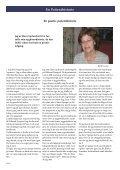 Kiu-bladet forår 2009 til hjemmesiden - Kræftens Bekæmpelse - Page 4