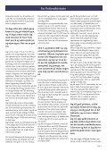Kiu-bladet forår 2009 til hjemmesiden - Kræftens Bekæmpelse - Page 5