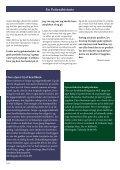 Kiu-bladet forår 2009 til hjemmesiden - Kræftens Bekæmpelse - Page 6