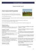 Kiu-bladet forår 2009 til hjemmesiden - Kræftens Bekæmpelse - Page 7
