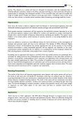 Handset Futures - Juniper Research - Page 3