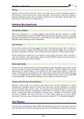 Handset Futures - Juniper Research - Page 4
