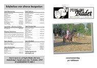 2010 Nr 5 (PDF format) - Fuglse