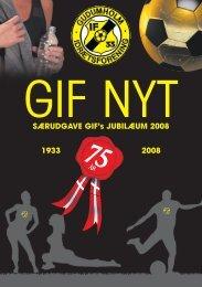 GIF-NYT - DEC. 2008 - Gudumholm IF