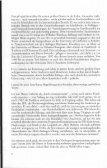 alexander lüderitz - Verein zur Förderung der Rechtswissenschaft ... - Seite 5