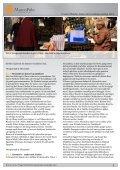 Hent program som PDF - MarcoPolo - Page 3