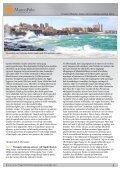 Hent program som PDF - MarcoPolo - Page 5