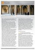 Hent program som PDF - MarcoPolo - Page 7