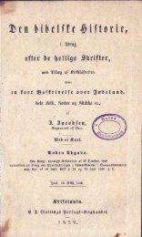 Den bibelske Historie, - upload.wikimedia....